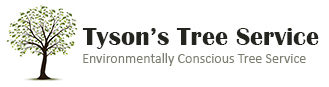 Tyson Tree Service